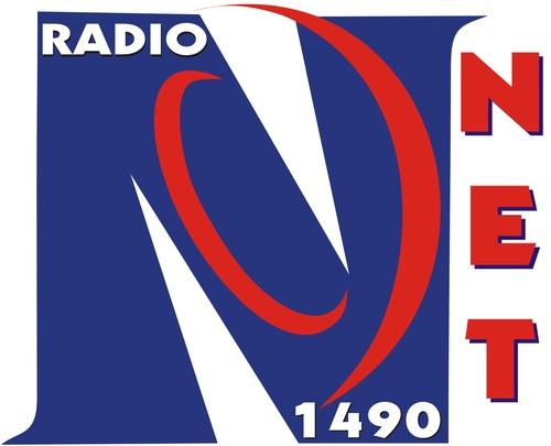 Radio Net 1490 - XECJC