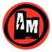 Alt Marconi Logo