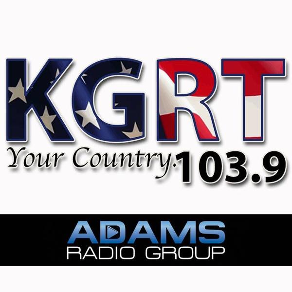 KGRT 103.9 - KGRT-FM