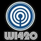 Noticias W1420 - XEEW