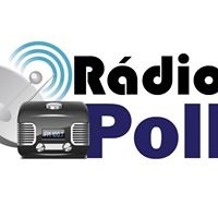 Radio Polli