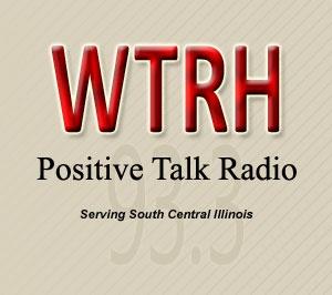 WTRH Radio - WTRH