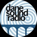 Dane Sound Radio  Logo