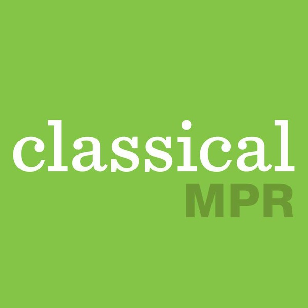 MPR - Choral