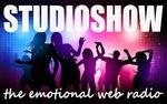 StudioShow Logo