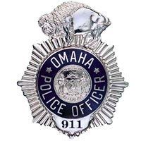 Omaha, NE Police