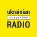 Ukrainian Independent Radio Logo