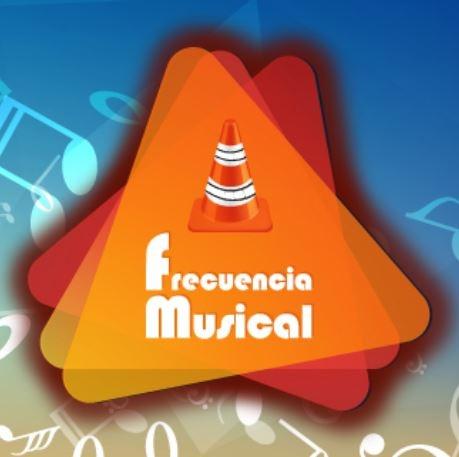 Frecuencia Musical