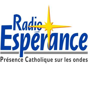 Radio Esperance Musique Sacrée
