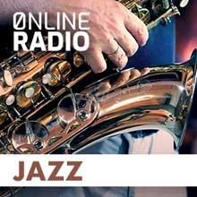 0nlineradio - Jazz