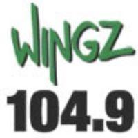 Wingz 104-9 - WNGZ