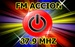 FM Accion Belisle Logo