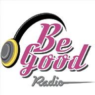 BeGoodRadio - 80s Pop Rock