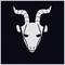 Goat Shed Logo