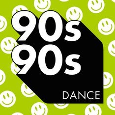 90s90s - Dance