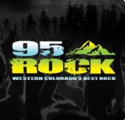 95 Rock - KKNN
