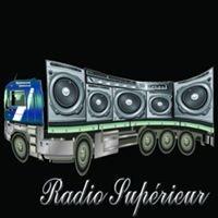 Radio Superieur