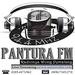 Radio Pantura FM Logo