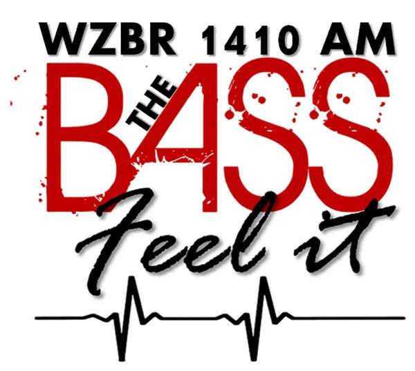 1410 The Bass of Boston - WZBR