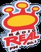 Real FM Logo