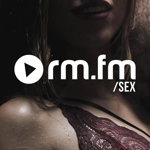 RauteMusik - Sex