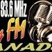 Radio Trendy FM Logo