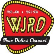 WJRD Radio - WJRD