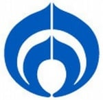 Radio Fórmula - Primera Cadena - XHQN