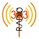 Radio Web 33
