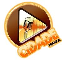 Rádio Cidade Franca