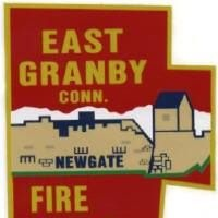 East Granby Fire