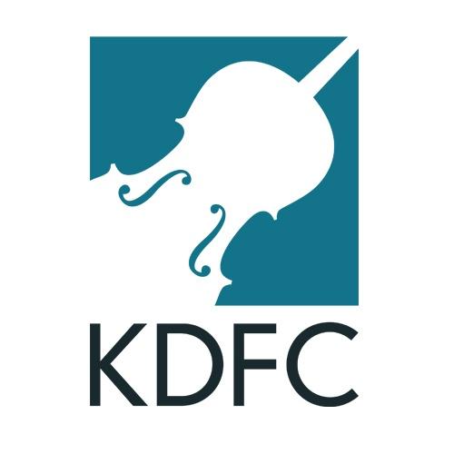 Classical KDFC - KOSC