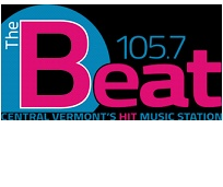 105.7 The Beat - WSNO