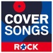 Rock Antenne - Coversongs Logo