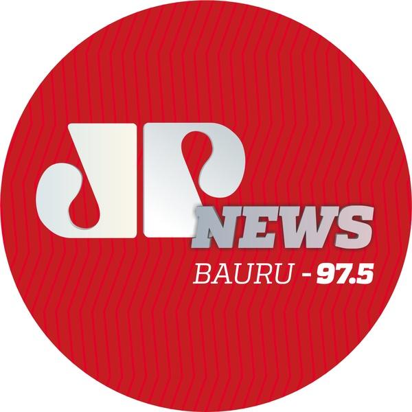 JP News Bauru