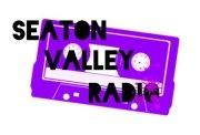 Seaton Valley Radio