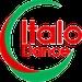 Radio Italodance.pl - EuroDance Charts Logo