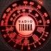 RTSH - Radio Tirana 1 Logo