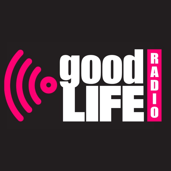 GoodLIFE Radio