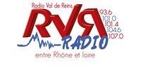 RVR Radio Libre
