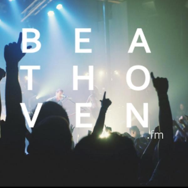 Beathoven FM