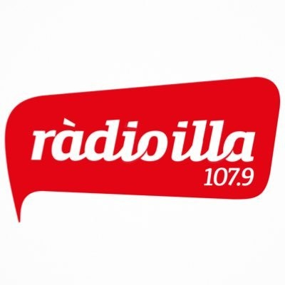 Ràdio Illa Formentera