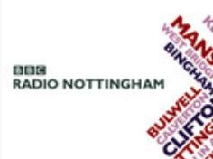 BBC - Radio Nottingham