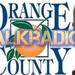 Orange County Talkradio Logo