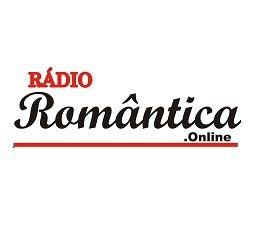 Rádio Romântica Online