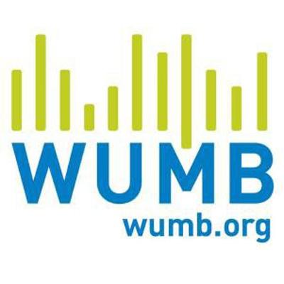 WUMB 91.9 - WUMV