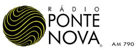 Rádio Ponte Nova
