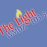 The Light - WMUZ