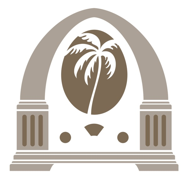 Hawaii Public Radio - KHPR