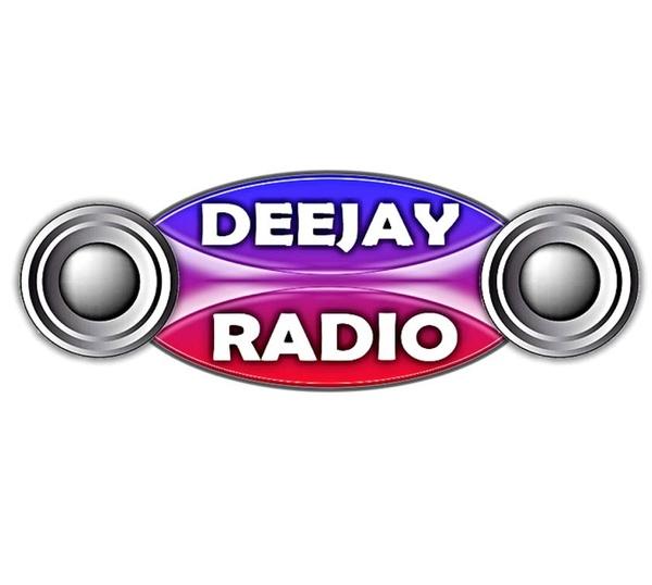 Deejay Radio